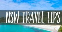 New South Wales, Australia / New South Wales, Australia travel tips and photos