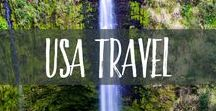 USA Travel / USA travel tips and photos to help you create your dream trip to the United States of America. Sharing things to do in the USA as well as places to eat and tips for travel to the USA.