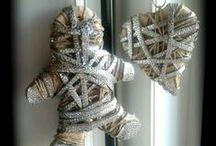 ★ Raimondi's Creations - Christmas ★