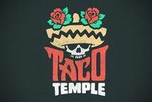 Te Amo Tacos .com