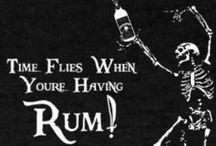 Adult Beverages / Beverages... For adults