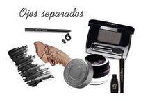 Trucos de Maquillaje / Todas las tendencias, los consejos y los trucos de maquillaje para potenciar lo mejor de una misma.