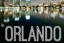 Florida Travel / Florida travel tips and destination advice to help you plan your own Florida vacation.