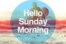 HSM Challenge / Hello Sunday Morning 3 month challenge - 3 months without alcohol!