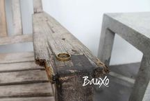 Bauxo loves