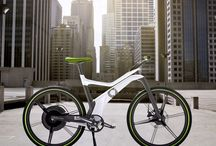 SMART CYCLE / E-BIKES, APP ENABLED GADGETS FOR BICYCLES, KICKSTARTER PRODUCTS