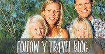 y Travel Blog Posts / Latest blog posts on yTravelBlog.com, the biggest family travel blog in the world. Get inspired and informed for all things travel including travel with kids, travel tips, weekend getaways, travel planning, vacations, holiday travel, travel packing, searching flights and accommodation and much more!