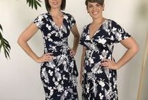 Designs up close / Who knows the design better than the designer herself. Watch Leina discussing our latest styles!  https://leinabroughton.com.au/blogs/designs-up-close
