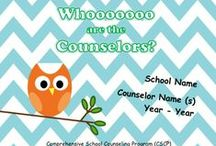 LPC and School Counseling