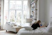 Details of dream homes