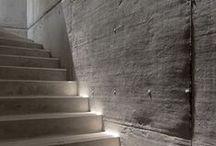 stairs / by N SR