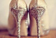 Wedding Stuff! / by Abbey House