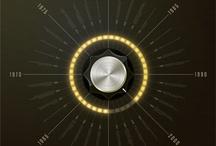 ◄ UZR Interface ►