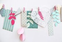 **Paper Love**