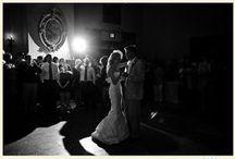 Wedding Ideas / by Sarah M.