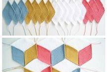 Blankets · manta