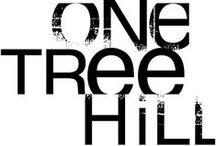 One Tree Hill / My #oth obsession!! :) / by Meg Walsh
