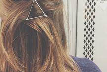 hair i want.