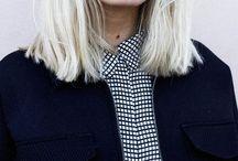 Hair&Beauty / by Renée Lalonde