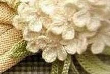Crochet Cabaret / by Kim Clune