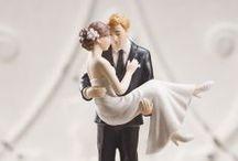 Wedding someday later / by Allyson Blizman