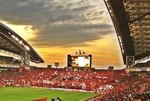 Urawa Red Diamonds(Urawa Reds)
