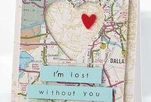 Valentines Day / by Jenny Laney