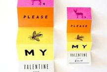 Cool Business Cards / by Caitlin Alexis