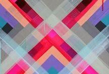 Art & Design  / by Caitlin Alexis