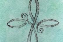 Tattoo Inspiration / by Melanie Messmer
