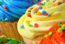 Cuppycakes :)