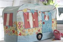 Crafts - Sewing for the Home