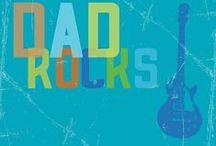 Fathers/Mothers Day / by Jenny Laney