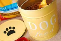 Blogger Summer Lovin' / Get caught up on your daily dose of must-have products & finds to enjoy the best summer yet!  Guest Pinners: Live Laugh Rowe, MusingsFromaSAHM.com, NicolesNickels.com, SheSaved.com & DogTipper.com / by PetSmart