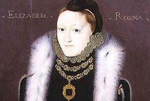 Royal Royalty - British / by Leanne Lintula