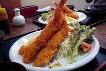 海老 Shrimp