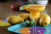 Tex-Mex / Favorite Tex-Mex and Mexican recipes
