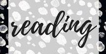 reading / • reading strategies •