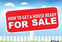 Advice for HOME SELLERS / If you are thinking about selling your home, Hickory Real Estate Group has you covered. Our goal is to help you get your home sold as quickly as possible for the best possible price.   We will help walk you through the process of selling and we will give advice on staging it just right, so that buyers will be able to see themselves living in your home.