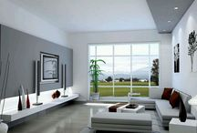 Home - family room