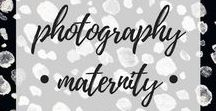    Maternity    Photography Ideas / Maternity insperation for ee photography