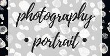    Family Portraits    Photography Ideas