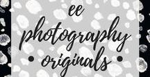 ee photography • originals / ee photography is a Georgia based lifestyle and concert photographer •check out www.eephotog.com