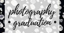    Graduation    Photography Ideas / graduation photography ideas