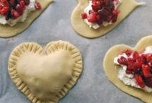 Delicious and Easy Recipes / Easy to Make recipes that are delicious, easy recipe, simple recipe, delicious recipe, fun recipe