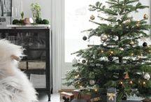 .: Christmas :.