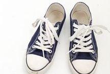 zapatos!! / by Vale Valdovinos