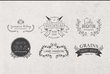.: Logos :.