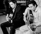 Nashville Musicians