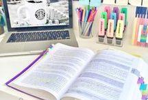 Szkoła i organizacja